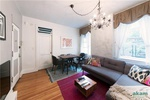 Stunning West Village 2 Bedroom