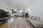2 Bedroom 2.5 Baths for rent in Columbus Circle