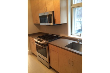 Rearly Available! 1400sq ft. 2b 2b Central Midtown West $6000